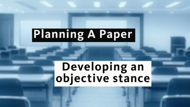 steps involved in preparing research paper Find a list of six steps that will aid you in the research paper writing process you may develop your own steps or six simple steps for writing a research paper.