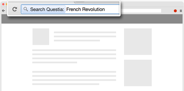 questia your online research library