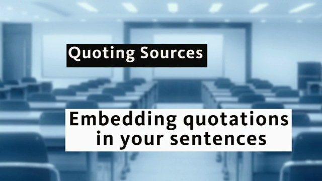 topic sentence generator download